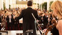 Schonbrunn Palace Concert