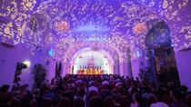 Schonbrunn Palace Evening Concert, Vienna, null