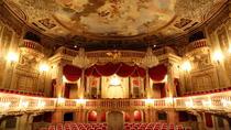 Wiener Kammeroper Don Giovanni Mozart Concert at Schönbrunn Palace in Vienna, Vienna, Concerts...