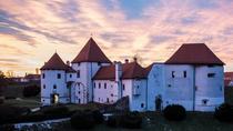 Krapina Trakoscan and Varazdin Day Trip, Zagreb, Day Trips