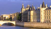 Skip the Line: Paris Conciergerie Monument, Paris, Walking Tours
