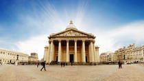 Skip the Line: Paris Panthéon, Paris, Private Sightseeing Tours