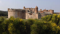 Skip the Line Ticket: Fortress of Salses, Perpignan, Attraction Tickets