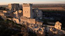 Skip the Line Ticket: Roman Abbey of Montmajour, Avignon, Attraction Tickets