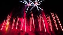 4th of July Maui Fireworks Cruises, Maui, Day Cruises
