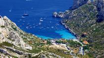 Private tours day tours in Provence, Marseille, Ports of Call Tours