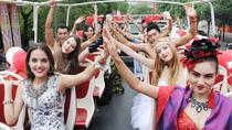 Shanghai Bus Tour Hop-on Hop-off Premium Ticket, Shanghai, Hop-on Hop-off Tours