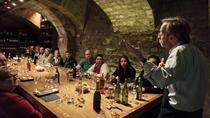 French Wine and Champagne Tasting in Paris, Paris, Wine Tasting & Winery Tours