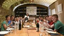 French Wine Tasting in Paris, Paris, Wine Tasting & Winery Tours