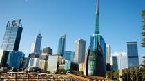 Perth Bell Tower Experience, Perth, Attraction Tickets