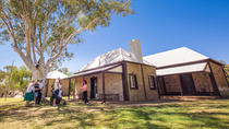 Alice Springs Telegraph Station Entry and Tour, Alice Springs, Attraction Tickets