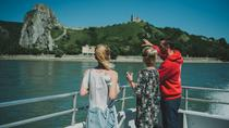 Bratislava and Vienna Private Tour: A Tale of Two Cities, Bratislava, Private Sightseeing Tours