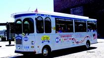 Key West Hop-on Hop-off Narrated Trolley Tour, Key West, Day Trips