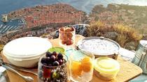 Sunset hike & Gourmet piknik, Dubrovnik, Hiking & Camping