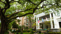 New Orleans City Express Tour, New Orleans, Bus & Minivan Tours