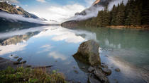 Photograph Alaska with a Pro - Skagway, Skagway, Bike & Mountain Bike Tours