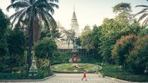 Phnom Penh Highlights, Phnom Penh, Multi-day Tours