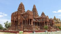 Prasith and Reap Temples Day Trip from Phnom Penh, Phnom Penh, Cultural Tours