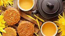 3-Hour Afternoon Tea and Dessert Tour along the Huaihai Road in Shanghai, Shanghai, Walking Tours