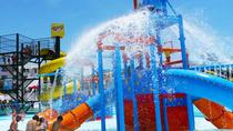 Hidropark Alcudia Entrance Ticket in Mallorca, Mallorca, Kid Friendly Tours & Activities