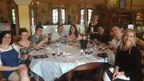 Small-Group Medoc Food and Wine Tour with Tasting from Bordeaux, Bordeaux, Wine Tasting & Winery ...