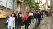 Small-Group Saint-Émilion Food and Wine Tour with Tasting from Bordeaux, Bordeaux, Wine Tasting & ...