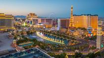 Las Vegas MealTicket, Las Vegas, Dining Experiences