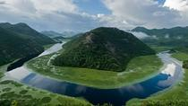 National Park Skadar Lake Private Tour from Kotor, Kotor, Private Sightseeing Tours