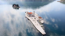 Private Tour: Kotor Old Town and Perast Baroque Town, Kotor, Private Sightseeing Tours