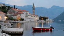 Private Tour: Perast Baroque Town and Kotor Old Town, Kotor, Cultural Tours
