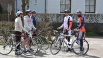 Dutch Countryside Bike Tour from Amsterdam , Amsterdam, Bike & Mountain Bike Tours