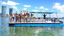 Private Party Charter in Miami Beach, Miami, Private Sightseeing Tours