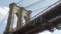 Geführte Radtour der Brooklyn Bridge, New York City, Bike & Mountain Bike Tours