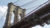 Guided Bicycle Tour of Brooklyn Bridge, New York City, Bike & Mountain Bike Tours