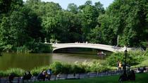 New York City Central Park Bicycle Rental, New York City, Bike Rentals