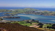 Dunedin Airport Departure Transfer - From Hotels