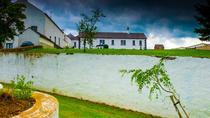 Walking Tour of Seamus Heaney's Bellaghy, Northern Ireland, Walking Tours