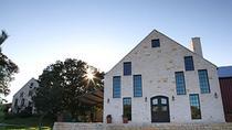 Hole'n One Wine Tour in Fredericksburg, San Antonio, Wine Tasting & Winery Tours