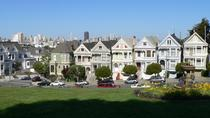 5-Hour Premium San Francisco City Tour, San Francisco, City Tours