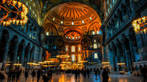 15-Days Glories of Turkey Tour From Istanbul, Istanbul, Multi-day Tours