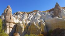 2-Day Cappadocia Trip from Kayseri, Cappadocia, Multi-day Tours