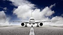 Ankara Airport Private Arrival Transfer, Ankara, Overnight Tours