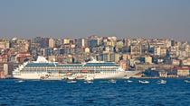 Istanbul Private Departure Port Transfer, Istanbul, Private Transfers