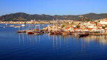 Marmaris Private Departure Port Transfer, Marmaris, Private Transfers