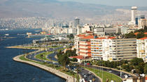 Private Izmir City Sightseeing Tour, Izmir, Bus & Minivan Tours