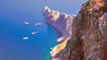 Private Rundfahrt: Antalya - Stadtrundfahrt, Antalya, Private Sightseeing Tours