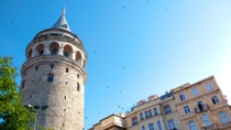 Private Tour: Istanbuls jüdisches Erbe, Istanbul, Private Touren