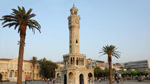 Small-Group Half Day Sightseeing Tour from Izmir, Izmir, Bus & Minivan Tours