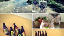 Swakopmund Craft Gin & Beer Tasting Tour, Walvis Bay, Beer & Brewery Tours