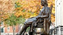 Harvard Square Sunset Walking Tour , Boston, Walking Tours